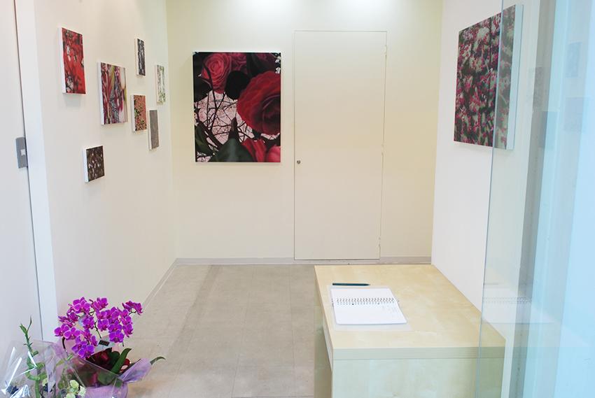 exhibition2-1
