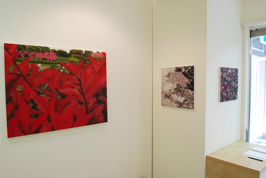 exhibition2-2