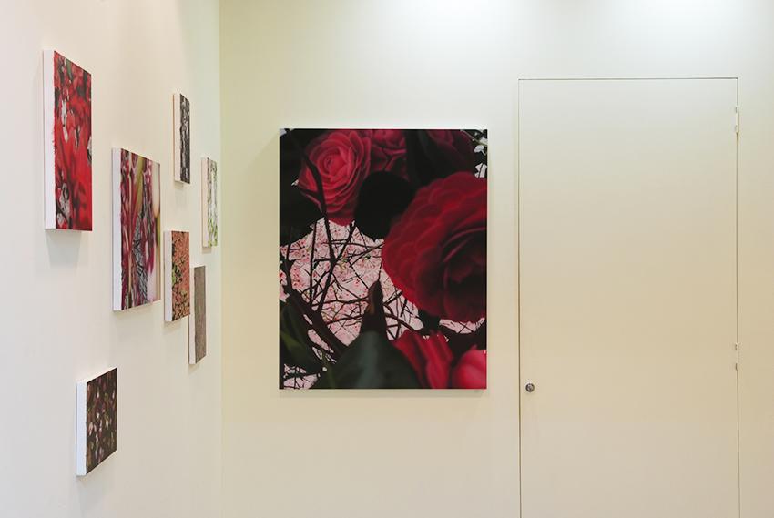 exhibition2-3