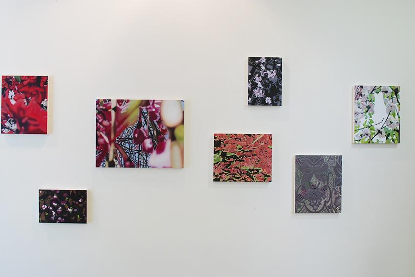 exhibition2-4