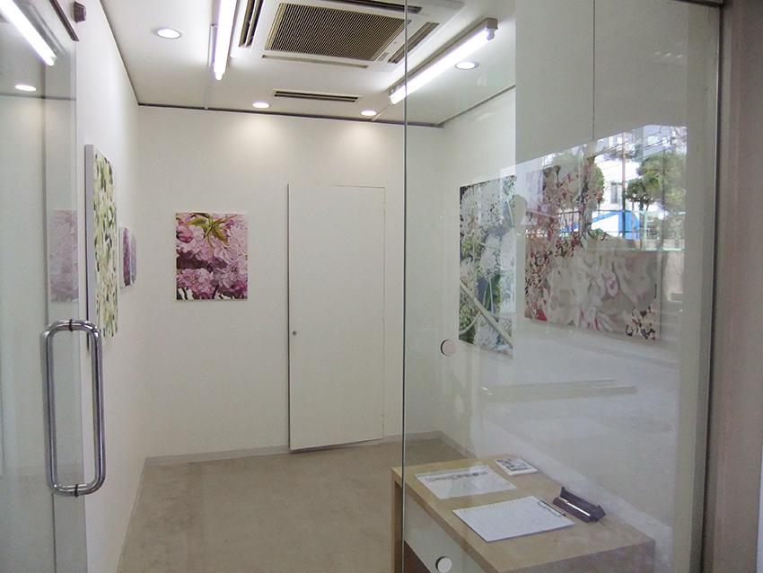 exhibition3-1