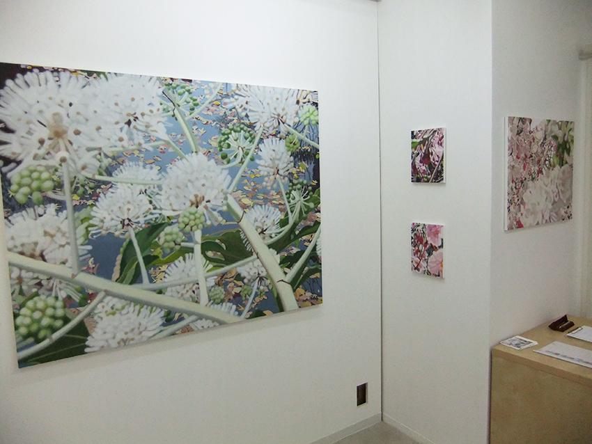 exhibition3-2