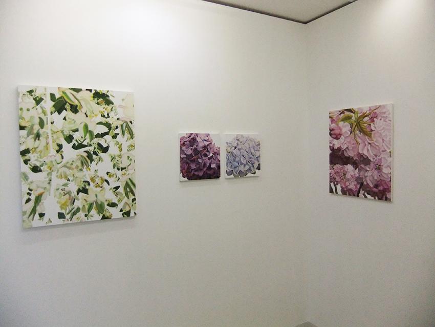 exhibition3-3