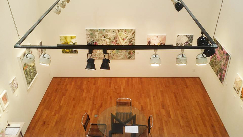 exhibition4-1