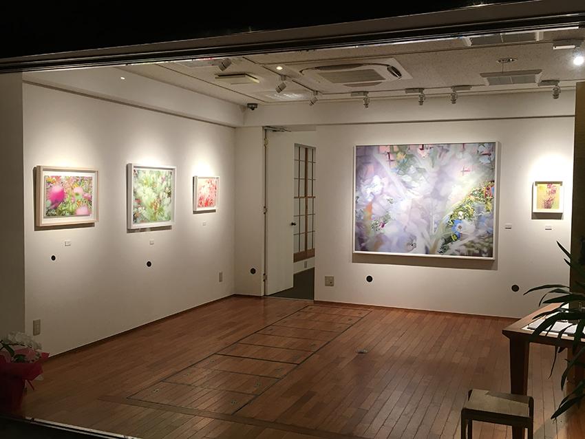 exhibition5-2