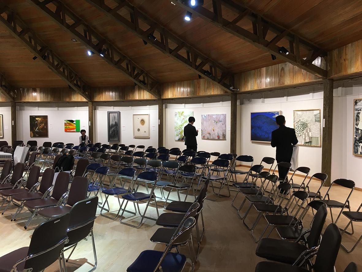 exhibition6-2