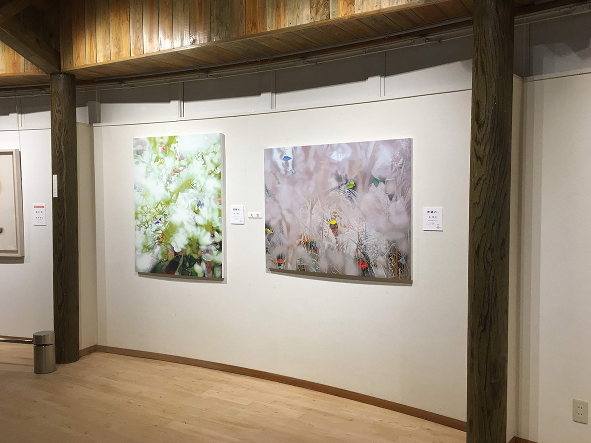 exhibition6-3