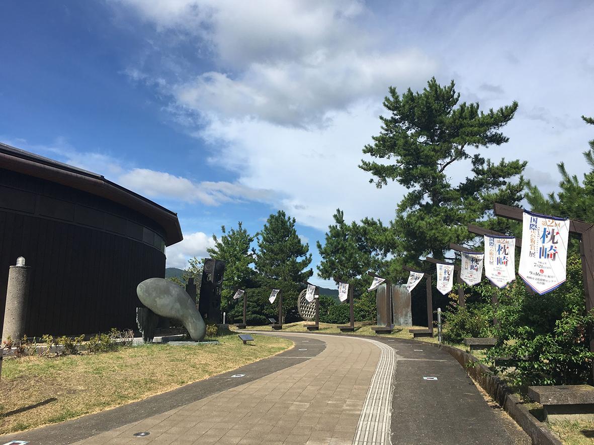 exhibition6-5